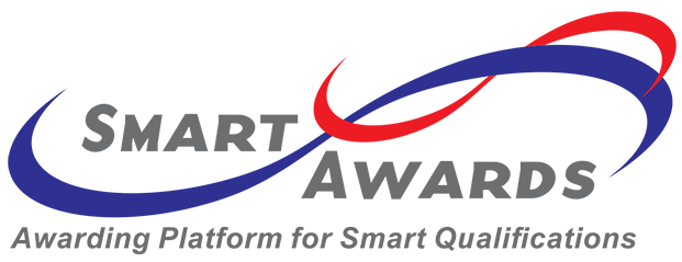 smart-awards-logo